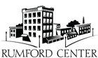 Rumford Center Rumford, RI