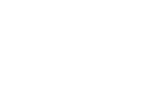 Life is Better in Rumford